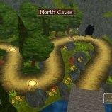 Скриншот Yogi Bear: The Video Game – Изображение 11