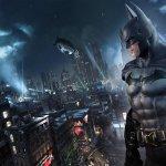 Скриншот Batman: Return to Arkham – Изображение 4