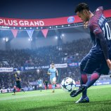 Скриншот FIFA 19 – Изображение 4