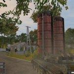 Скриншот Soldner: Secret Wars – Изображение 187