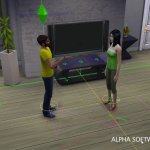 Скриншот The Sims 4 – Изображение 50