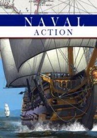 Naval Action – фото обложки игры