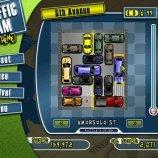 Скриншот Traffic Jam Extreme – Изображение 2