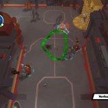 Скриншот uDraw Marvel Super Hero Squad: Comic Combat – Изображение 8