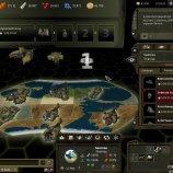 Скриншот Celetania – Изображение 10