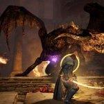 Скриншот Dragon's Dogma: Dark Arisen – Изображение 68