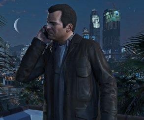 Раскрыта новая тайна GTA 5: можно позвонить на НЛО?