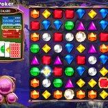 Скриншот Bejeweled 3 – Изображение 9