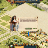 Скриншот Triumph: Dawn of Power – Изображение 3