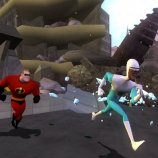 Скриншот The Incredibles: Rise of the Underminer – Изображение 10
