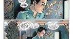 Как измениласьбы жизнь Брюса Уэйна, еслибы его родители непогибли ионнесталбы Бэтменом?. - Изображение 8