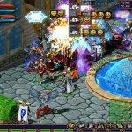 Скриншот Myth War Online – Изображение 15