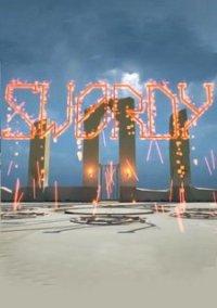 Swordy – фото обложки игры