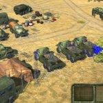 Скриншот Warfare Reloaded – Изображение 67