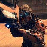 Скриншот Destiny – Изображение 10