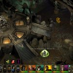 Скриншот Planescape: Torment - Enhanced Edition – Изображение 7