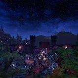Скриншот Alchemist Defender VR – Изображение 5