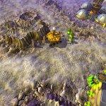 Скриншот Cannon Fodder 3 – Изображение 15
