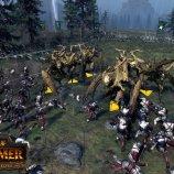 Скриншот Total War: Warhammer – Изображение 7