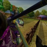 Скриншот Robin Hood: Defender of the Crown – Изображение 35