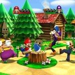 Скриншот Mario Party 9 – Изображение 6