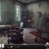 Скриншот Дрожь. Призрачный попутчик – Изображение 3