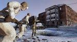 5 игр про войну, где можно сыграть за советских солдат. - Изображение 21
