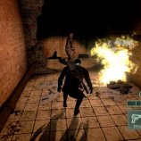 Скриншот Tom Clancy's Splinter Cell: Pandora Tomorrow – Изображение 8