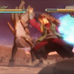 Скриншот Naruto Shippuden: Ultimate Ninja Storm 3 – Изображение 24