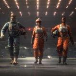 Скриншот Star Wars: Squadrons – Изображение 7
