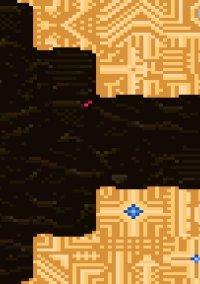 VESPER.5 – фото обложки игры