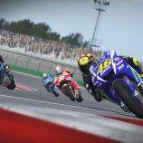 Скриншот MotoGP 15 – Изображение 10