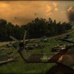 Скриншот Wargame: European Escalation – Изображение 15