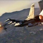 Скриншот Grand Theft Auto 5 – Изображение 52