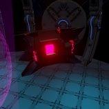 Скриншот Chamber 19 – Изображение 2