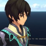 Скриншот Tales of Xillia – Изображение 87