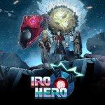 Скриншот IRO HERO – Изображение 1