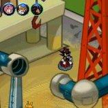 Скриншот Sonic Chronicles: The Dark Brotherhood – Изображение 12