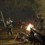 Скриншот Painkiller: Hell and Damnation – Изображение 116