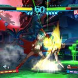 Скриншот Persona 4: The Ultimax Ultra Suplex Hold – Изображение 6