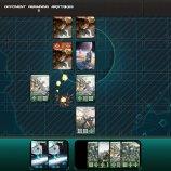 Скриншот The Battle for Sector 219 – Изображение 8