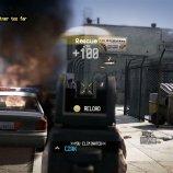 Скриншот Call of Juarez: The Cartel – Изображение 5