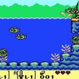 Скриншот The Legend of Zelda: Link's Awakening DX – Изображение 4