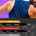 Скриншот Decathlon 2012 – Изображение 29