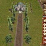 Скриншот Geniu$: The Tech Tycoon Game – Изображение 58