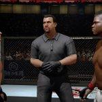 Скриншот EA Sports MMA – Изображение 144