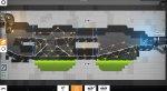 Рецензия на Bridge Constructor Portal. Обзор игры - Изображение 8