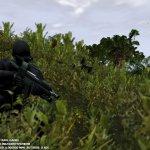 Скриншот Universal Combat: Hostile Intent – Изображение 76