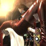 Скриншот Bayonetta 2 – Изображение 1