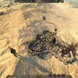 Скриншот Total War: Attila - Empires of Sand Culture Pack – Изображение 4